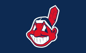 indians-chief-wahoo-mascot