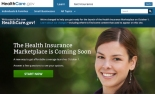 healthcare-gov-homepage-thumb-570x348-125912