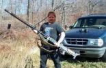 Redneck-guns